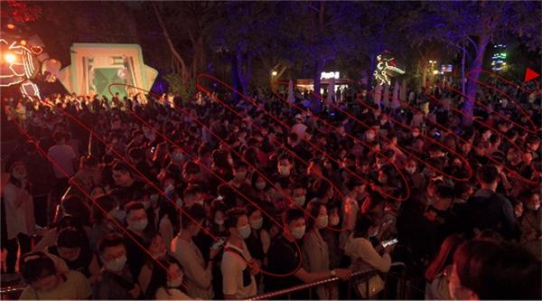 《6号凶座》玩转万圣节的中国创意,导演赖小龙谈文旅产品设计思维