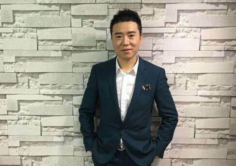 极速赛车官网开奖网址平台