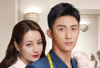 月4日又有爆料称迪丽热巴与黄景瑜两人将再次合作新剧