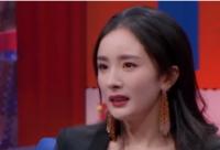 杨幂是今年引起许多争议的女明星
