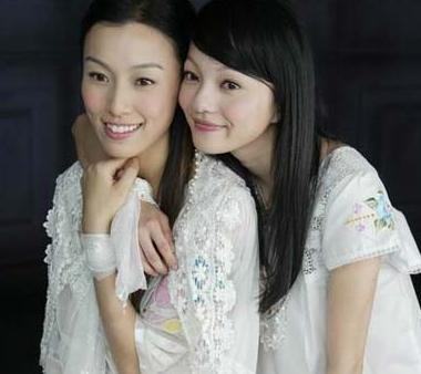 范玮琪与张韶涵早年恩怨被挖 曾讽后者没念大学