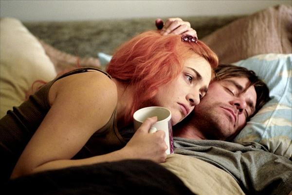 适合夫妻看的爱情短片,让情侣欲罢不能的爱情片