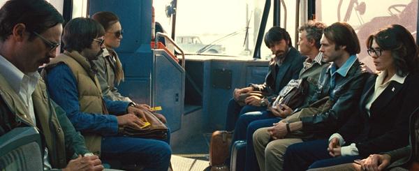 全程刺激紧张感的电影推荐,紧张让人喘不过气的电影