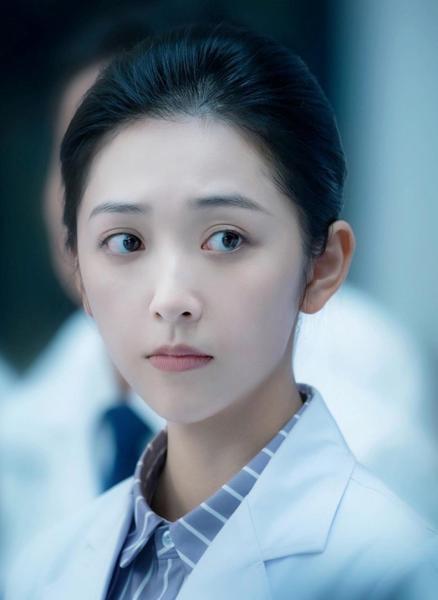 """""""了不起的女孩""""大结局 陈昊蓝整装待发未来可期"""