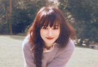 近日郑爽又承包热搜但为何部分网友却认为她是在自欺欺人