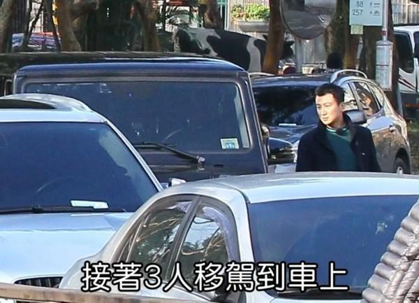 【美天棋牌】侯佩岑携老公参加真人秀?网友喊话昆凌来抄作业