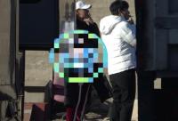 黄子韬直言回应抽烟怼狗仔:偷拍的人才应该道歉