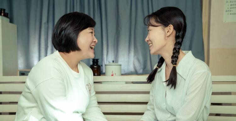 《你好,李焕英》票房突破36亿,达到50亿+或不是梦