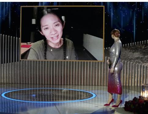 《【好聚彩在线娱乐】无依之地让赵婷在金球奖获得两项大奖》