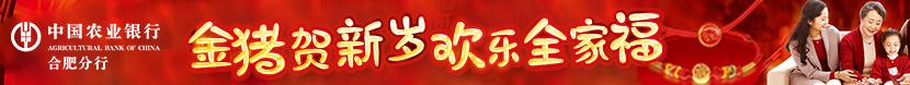 光辉娱乐官方网址《猫和老鼠》影游联动 玩家专属观影活动精彩回顾!