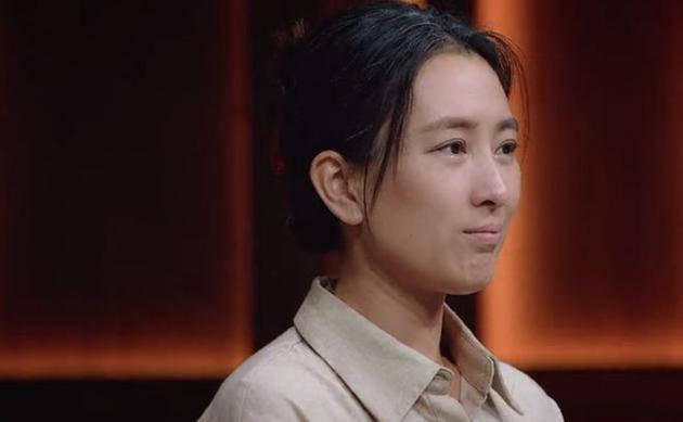 马苏称曾被捧杀 李小璐事件后再不找女性朋友帮忙