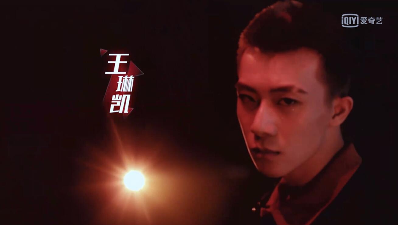 STF成员《青春有你3》首公落幕  新厂牌综合实力抢眼
