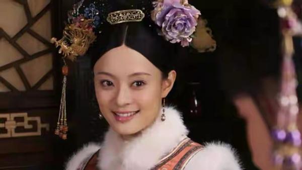 《甄嬛传》后又一清宫大剧,孙俪赵丽颖加盟,看到导演:收视稳了
