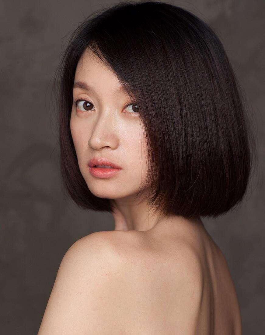出生于上海的女星,董卿江疏影,她们个个貌美如花,你还知道谁?