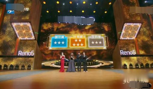 《我就是演员》潘斌龙夺冠实至名归,决赛场上最精彩的却不是他