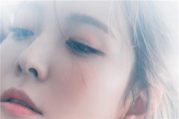 《【好聚彩娱乐集团】BoA出道20周年专辑主打曲《Better》预告升级魄力》