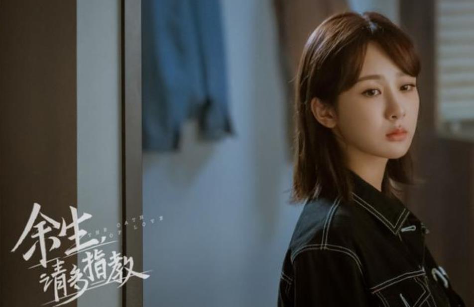 杨紫邀请刘涛参加《中餐厅》,刘涛8个字拒绝,尽显高情商