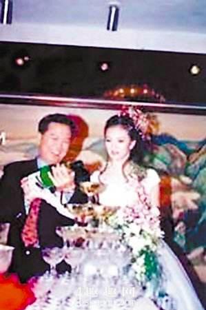 45岁王艳复出演监狱女老大,素颜显衰老,网友:这才是该有的状态
