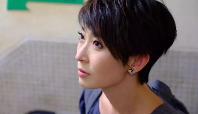 收到假金像奖一样开心 前TVB女星晒照感动发文:太震撼人心