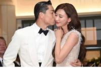 为什么林志玲结婚之后就有各种不好的传言出现