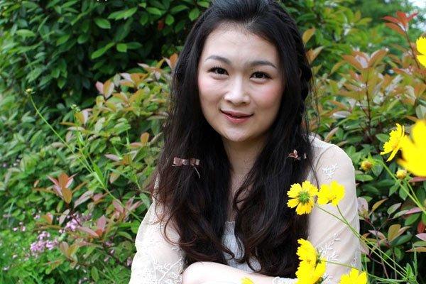 吴迪女朋友王文静资料背景 吴迪文静怎么在一起的