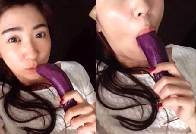 常熟茄子门女主角吴艳 有过恶意炒作的前科