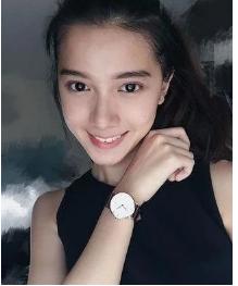 《【好聚彩娱乐登录注册平台】最近小超人李泽楷居然开起了经纪公司而且还签下了一位艺人》