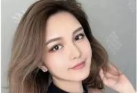 赵丽颖宣布离婚恰好是周扬青罗志祥宣布分手一周年