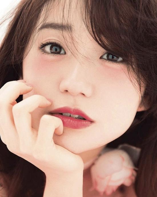 大岛优子和林遣都发表结婚声明 共同继续演员事业
