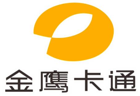 光辉娱乐官方网址金鹰卡通卫视王牌节目内蒙古海选啦!
