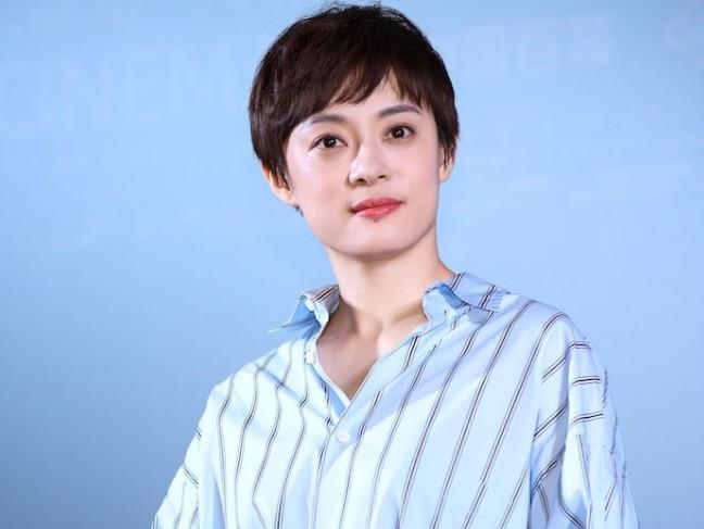 【美天棋牌】蒋欣刘涛孙俪谁的演技最好 三位都是演技出色的实力派