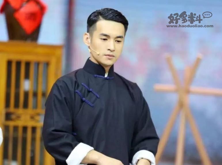 【美天棋牌】如何评价赵家班文松的成绩 获得冠军后人气不断下滑