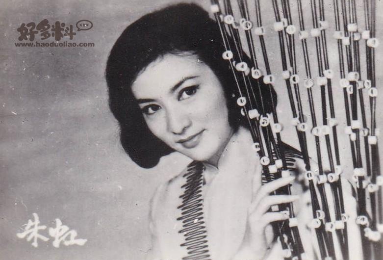 【美天棋牌】香港演员朱虹现在生活如何 她曾塑造了众多经典荧屏人物
