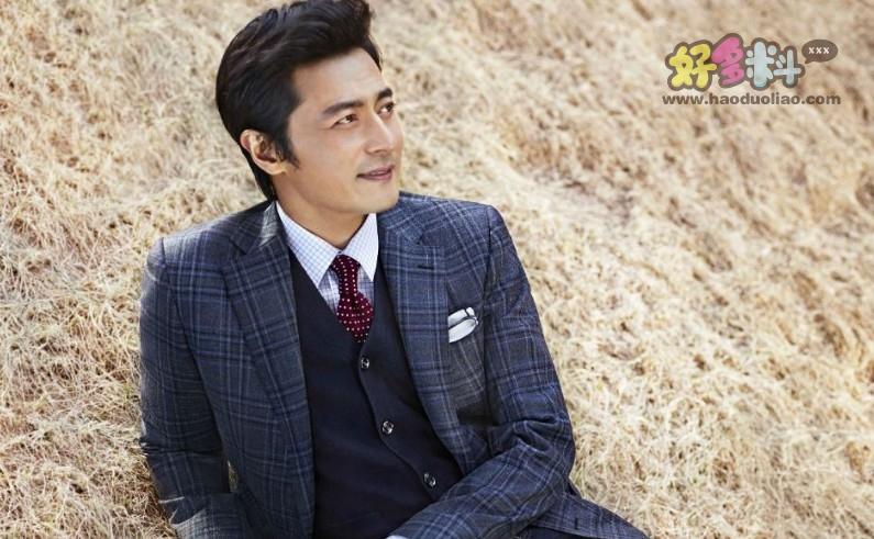 【美天棋牌】如何评价韩国演员张东健 短信门事件后人气持续下滑