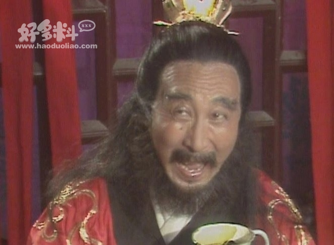 【美天棋牌】李鸿昌个人资料简介 李鸿昌在西游记中出演了哪些角色