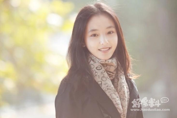 【美天棋牌】生完孩子后的吴倩老了好多 曾经的她是那么有灵气