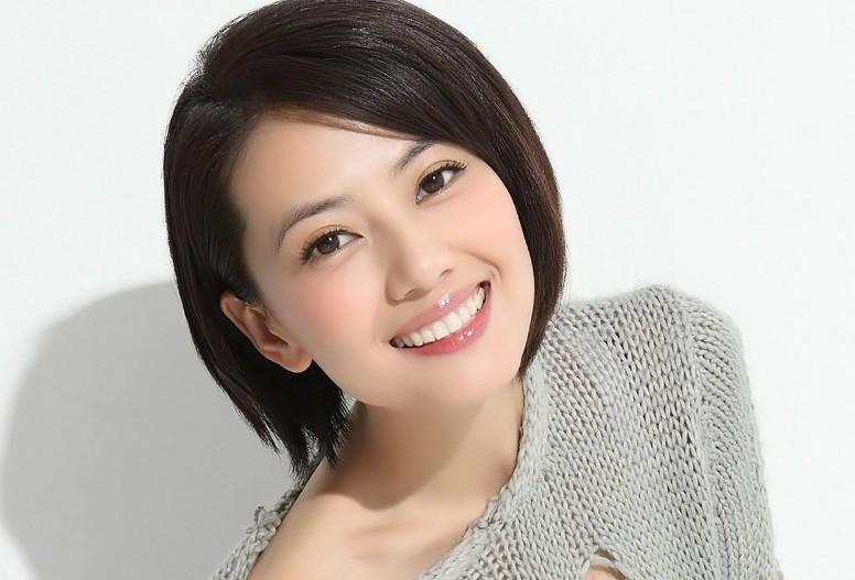 《【恒耀网上平台】高圆圆和林志玲谁更漂亮 两位不是一种类型的美女》