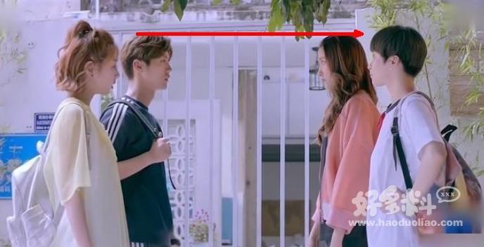 【美天棋牌】鹿晗和关晓彤身高相差多少 两个人对比谁更高一些