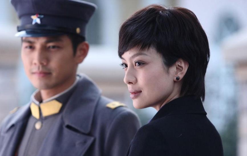 【美天棋牌】演员齐芳的老公是谁 她曾搭档钟汉良出演过一对夫妻