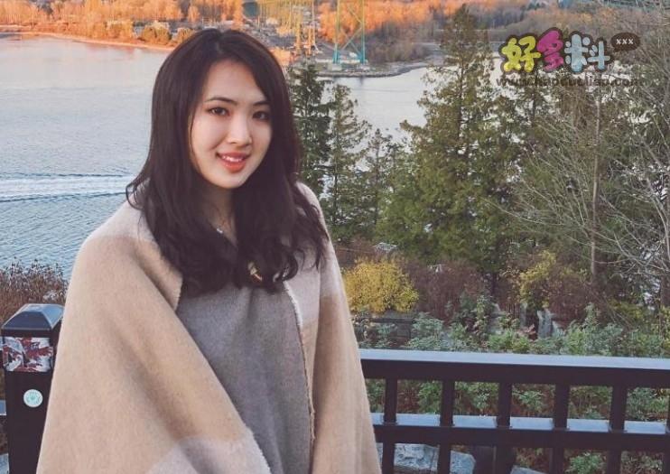 【美天棋牌】龚俊姚安娜加入中餐厅第五季 姚安娜被吐槽是关系户