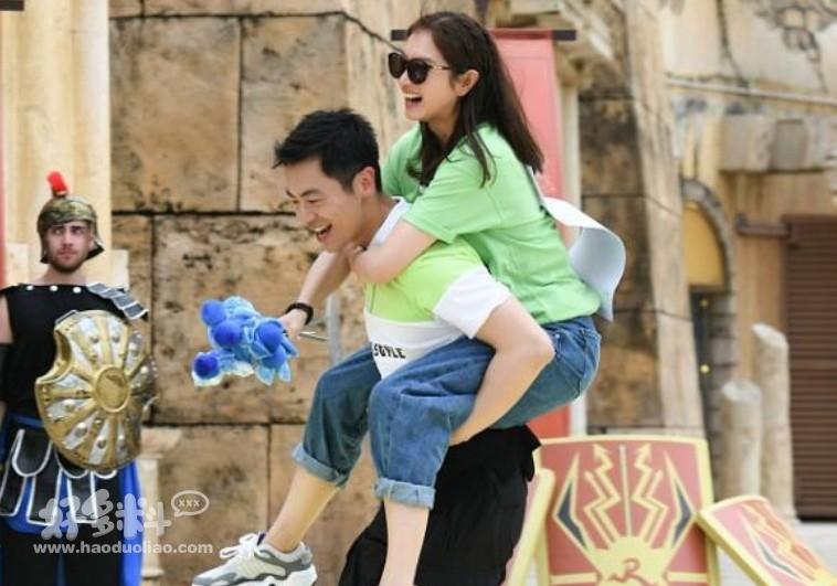 【美天棋牌】朱亚文沈佳妮综艺节目有哪些 两人的互动甜出屏幕之外