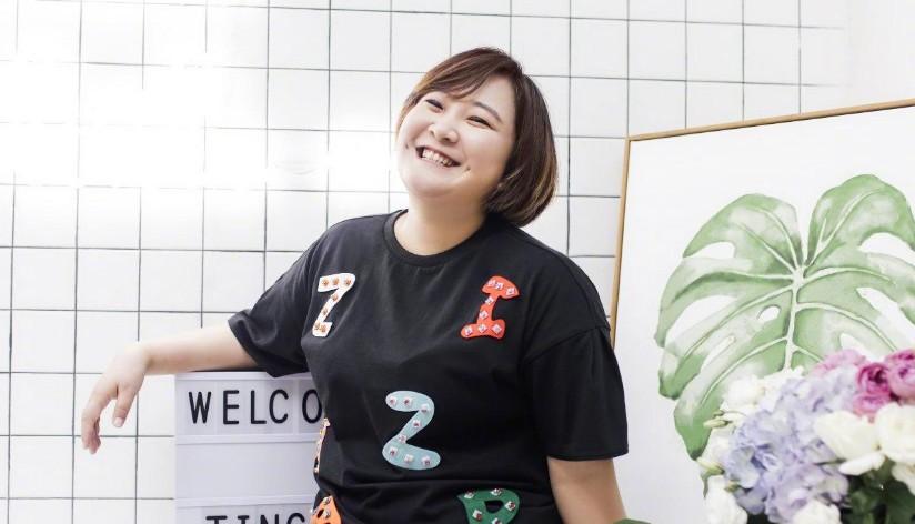 【美天棋牌】贾玲成全球票房最高女导演 她的处女座打动众多观众
