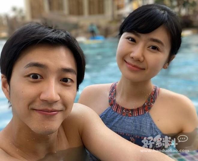 【美天棋牌】亲友称江宏杰没有说不离婚 两人的婚姻已到不可收拾地步