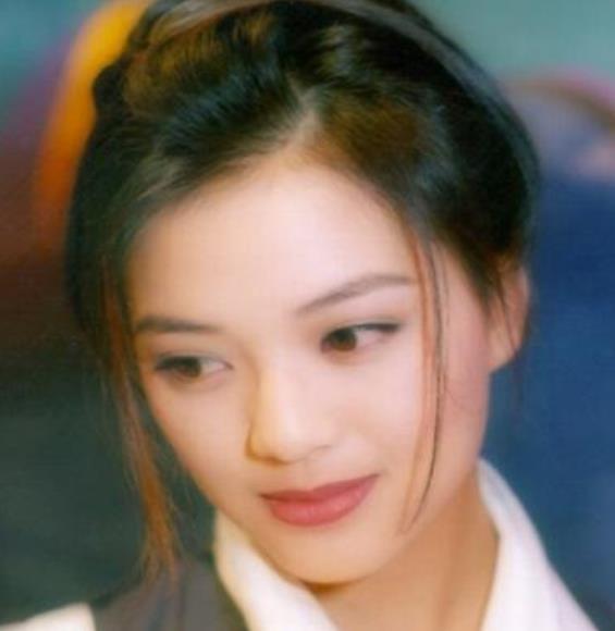 刘小慧个人资料简介 揭秘刘小慧如何出道走红成名的