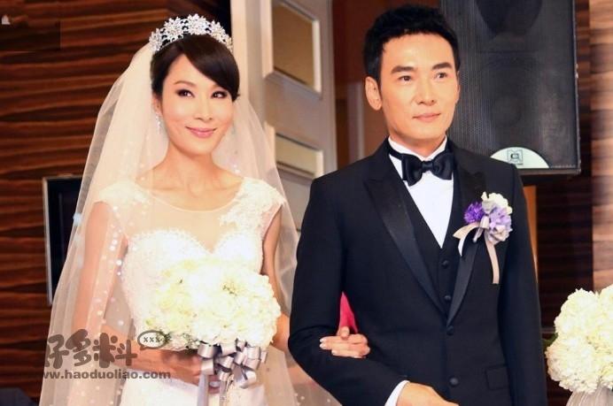 《【恒耀代理平台】焦恩俊林千钰已离婚 两人被曝结婚多年早已陷入冷战》
