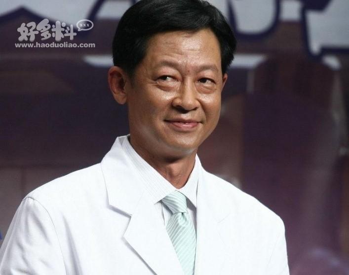 【美天棋牌】王志文主演的电视剧有哪些 年轻时候的他魅力超大
