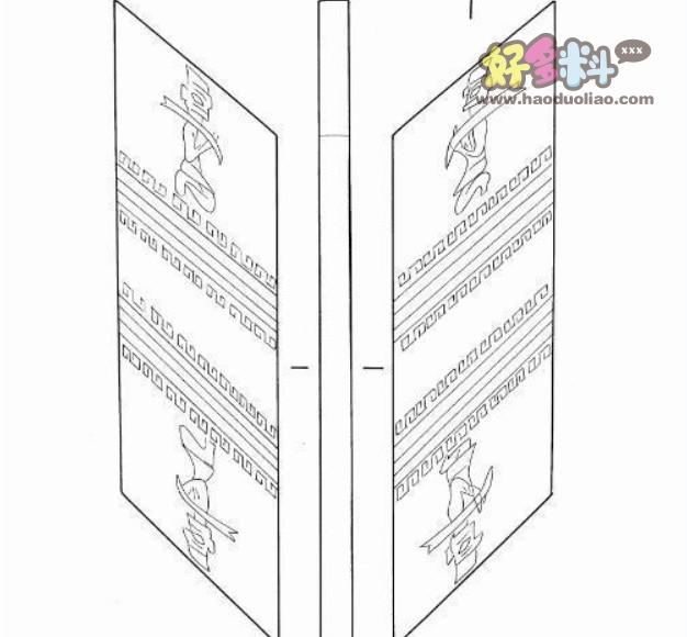 【美天棋牌】三星堆祭祀坑出土超120根象牙 为何古蜀人对象牙情有独钟