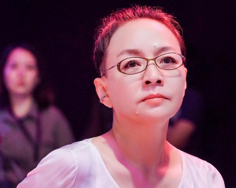 如何评价宋丹丹的演技 她在综艺中的真性情饱受争议