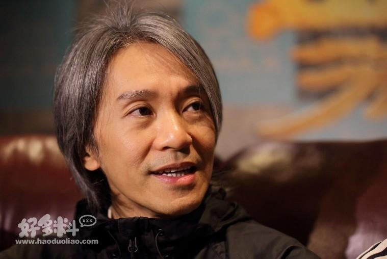 【美天棋牌】周星驰在香港人心中地位如何 他是大家心中的喜剧之王