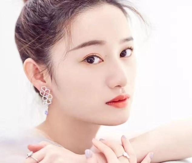 【美天棋牌】郭晓婷的经纪公司是哪个 郭晓婷演过哪些影视作品